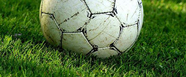 australian soccer free tips